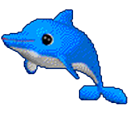 :office_dolphin: